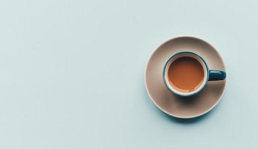 ルピシア紅茶の入れ方 茶葉&ティーパックを美味しく飲むには?保存方法も