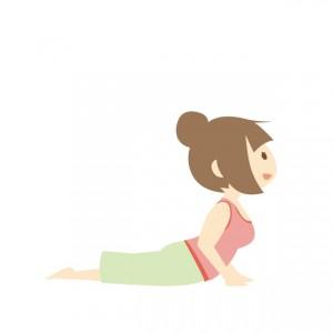 チベット体操の方法やその効果は?疲労回復と若返るのか1ヶ月実践してみた