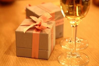 ラグナシアに誕生日に行ってプレゼント貰ってきた!更にお得情報が!?