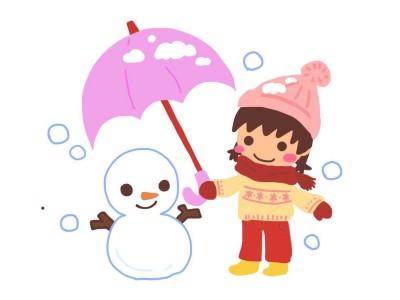 寒波で大雪時の通勤通学で公共交通機関や車を使う場合に注意すべきことは?