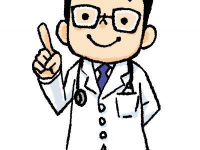 DIY健康診断で脳卒中が10秒で分かる?自宅で簡単に早期発見?
