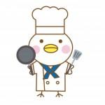 家事えもん直伝ふわトロ肉じゃがのレシピは?肉を5分で解凍する方法