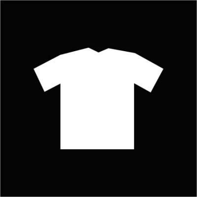 Tシャツ 着痩せ