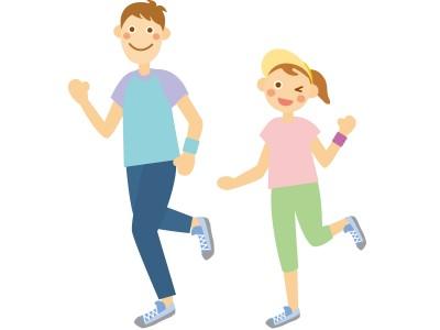 脂肪を燃やすのに効果的なジョギングの方法や食事のタイミングは?