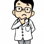 慢性腎臓病の原因と自宅で簡単に見分ける方法は?予防するには?