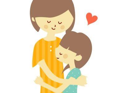 連休明けに子供たちの悩みやストレスを聞き出す方法やSOSサインは?