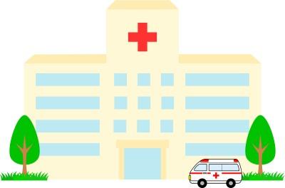 2016年4月から大病院の治療費が増額?紹介状なしは値上がり5000円も?