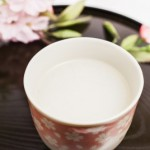 金沢市のヤマト麹パークは甘酒試飲に手湯も楽しめ食事も出来る?