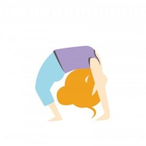 チベット体操8ヶ月目続かなくて休んだら回転して気持ち悪い?好転反応は?