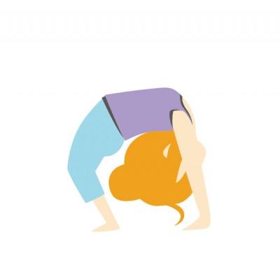 チベット体操