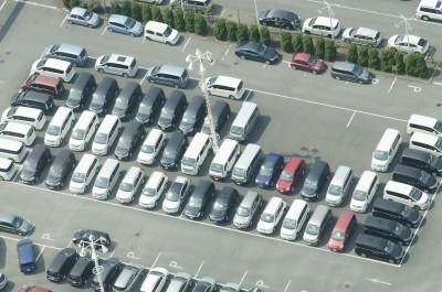 ラグーナの混雑夏休みお盆中は?駐車場の時間や料金お得に利用するなら …