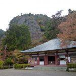 鳳来寺山もみじまつり2016は紅葉狩りとポケモンGOも楽しめる?詳細は?