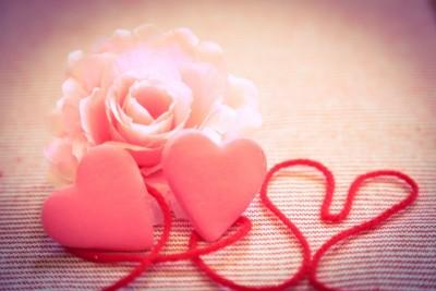 女性の悩みに役立つサイトをまとめてみた!恋愛に仕事や育児や心の病も