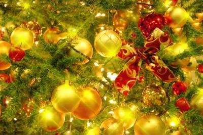 胸キュンスカッと クリスマスSP