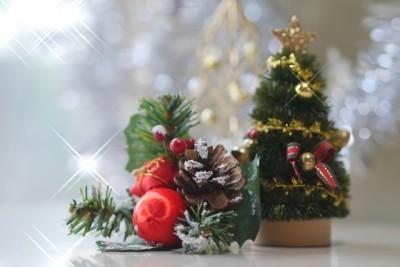 片思いの人をクリスマスに誘うにはどうしたらいい?女性からの誘い方は?