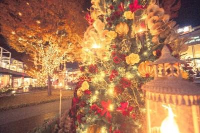 片思いの人をクリスマスに誘うにはどうすればいい?男からの誘い方は?