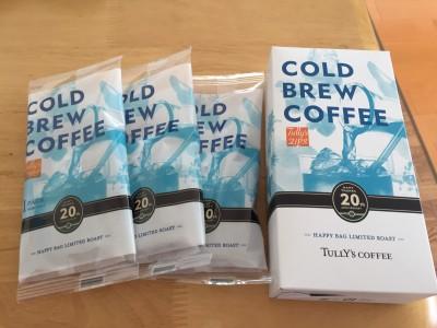 タリーズ コーヒー