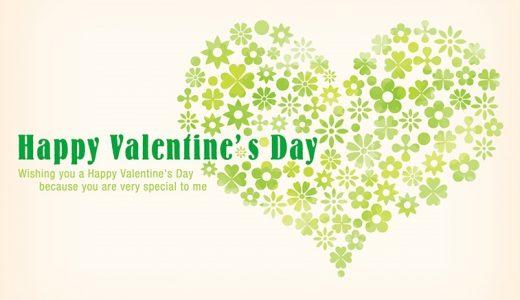 男友達にバレンタインチョコを渡すなら手作りより市販がいい?男性心理も